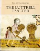 The Luttrell Psalter