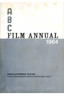 ABC Film Annual 1964