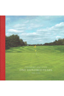 Stockport Golf Club : One Hundred Years 1905-2005