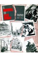 A Farewell to Fleet Street