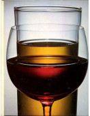 Wines and Spirits (Foods of the World)