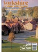 Yorkshire Ridings Magazine - October/November 1990