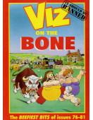 Viz on the Bone