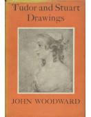 Tudor and Stuart Drawings