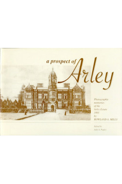A Prospect of Arley