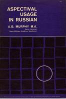 Aspectival Usage in Russian