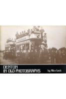 Denton in Old Photographs