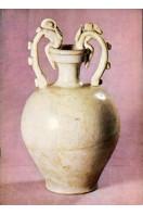 Chinese Ceramics : Leeds Art Gallery
