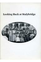 Looking Back at Stalybridge