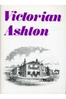 Victorian Ashton