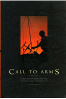 Call to Arms: A History of Military Communications from the Crimea War to the Present Day