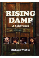 Rising Damp: A Celebration