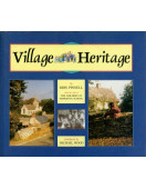 Village Heritage : The Sapperton Story