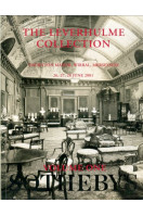 The Leverhulme Collection : 26, 27, 28 June 2001 : Volume One