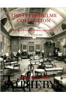 The Leverhulme Collection : 26, 27, 28 June 2001 : Volume Two Only