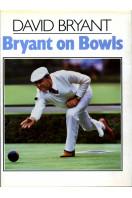 Bryant On Bowls