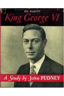 His Majesty King George VI
