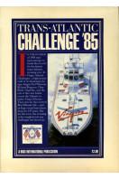 Trans-Atlantic Challenge '85