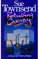 Rebuilding Coventry (Signed By Author)