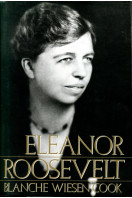 Eleanor Roosevelt : V.1: Vol 1 : 1884-1933
