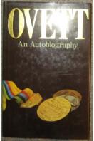 Ovett : An Autobiography