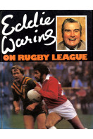Eddie Waring on Rugby League