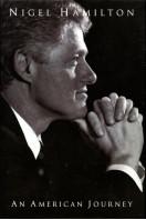 Bill Clinton: An American Journey