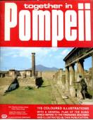 Together in Pompeii