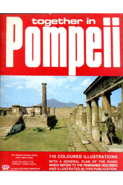 Together in Pompeii
