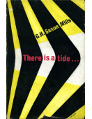 There is a Tide ...