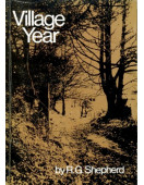 Village Year