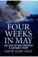 Four Weeks in May: The Loss of