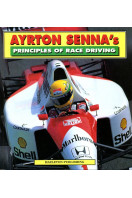 Ayrton Senna's Principles of Race Driving
