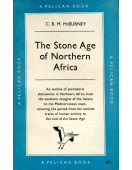 The Stone Age of Northern Africa