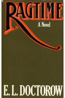 Ragtime : A Novel