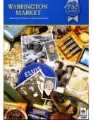 Warrington Market : Celebrating 750 Years of Choice and Quality