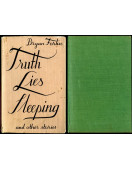 Truth Lies Sleeping and Other Stories