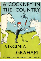 A Cockney in the Country