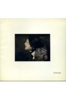Tosca : Winter Season 1994