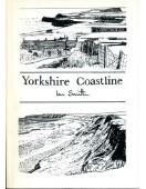 Yorkshire Coastline: River Tees to Bridlington