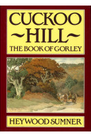 Cuckoo Hill: The Book of Gorley