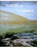 Voices of Cumbria