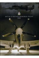 Battle of Britain Memorial Flight 2002