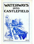 Waterways into Castlefield