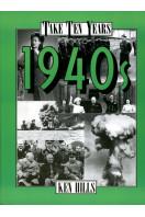 1940s (Take Ten Years)
