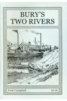 Bury's Two Rivers