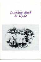 Looking Back at Hyde