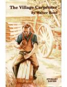 The Village Carpenter