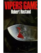 Viper's Game