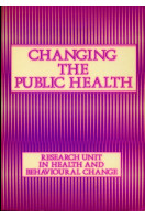 Changing the Public Health